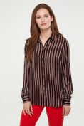 Striped Standard shirt