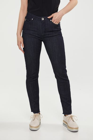 Urban fit slim jean