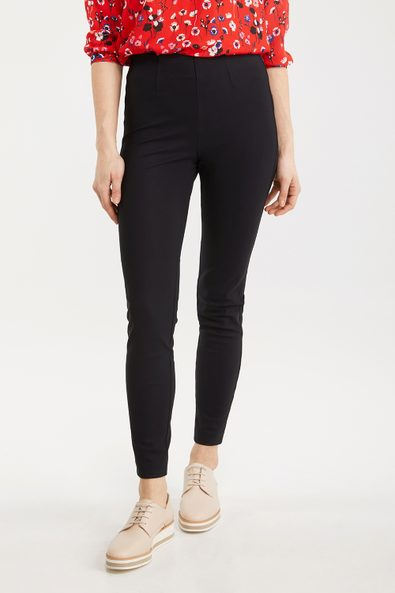 High waist SPORT CHIC legging