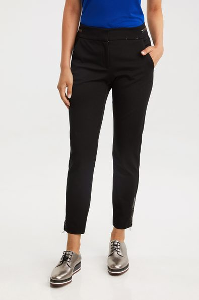 Urban Fit ankle pant