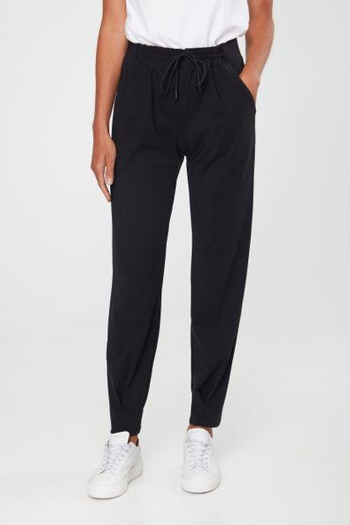 Casual fluid SPORT CHIC pant